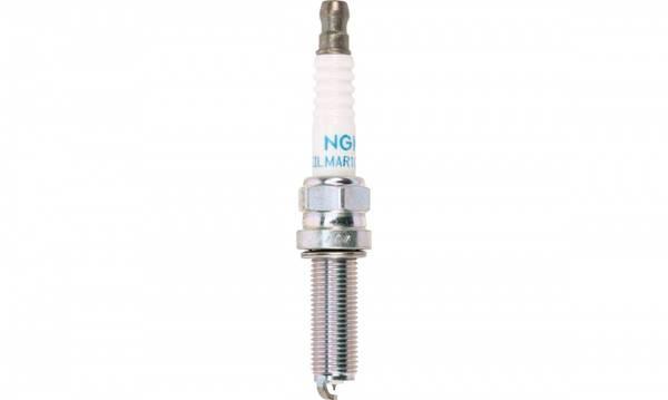 Tennplugg NGK SILMAR10A9S CRF450 08 og opp