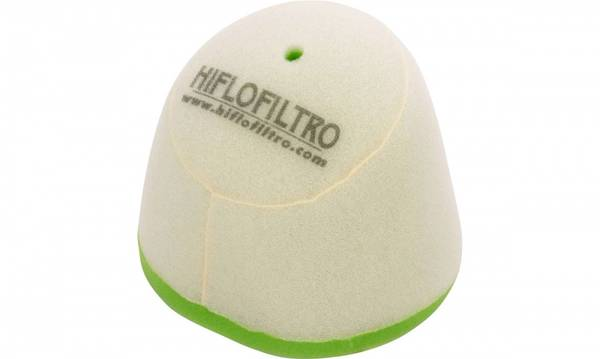 Luftfilter Hiflo KX85 2001 og opp