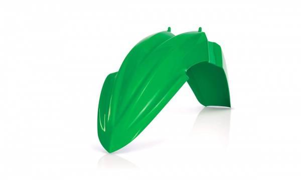 Forskjerm grønn Acerbis KX85 2014 og opp