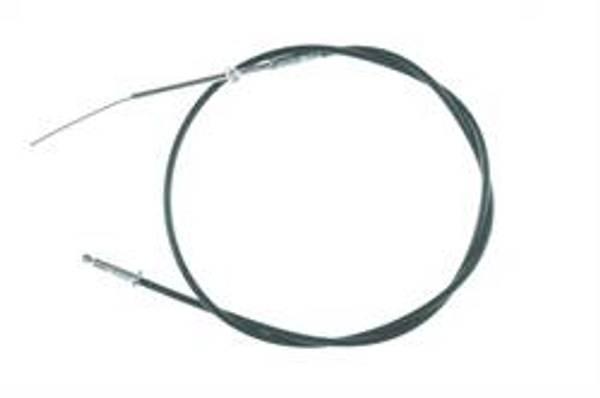 Sierra Xtreme gir wire Mercruiser Bravo drev