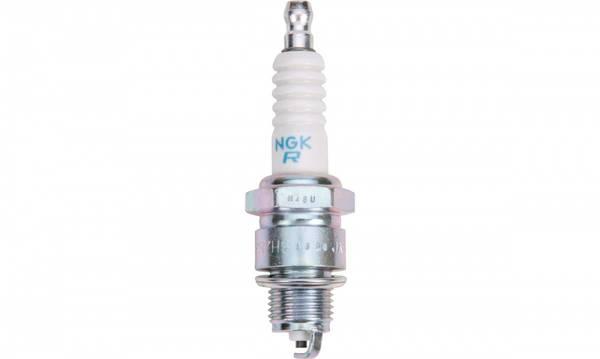 Tennplugg NGK BPR7HS-10