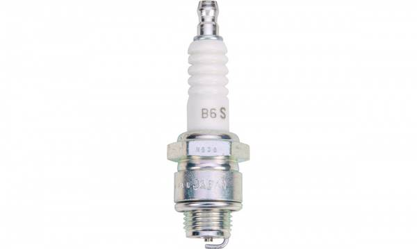 Tennplugg NGK B6S