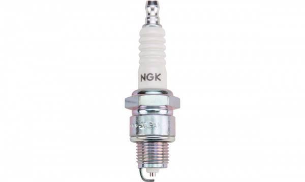Tennplugg NGK BP8HS-10