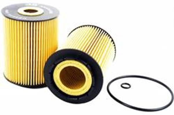 Oljefilter til Mercruiser CMD 2,0-2,8