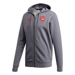 Bilde av Arsenal 3S FZ hoodie