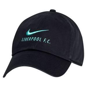 Bilde av Liverpool caps