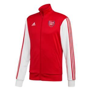 Bilde av Arsenal 3S jakke