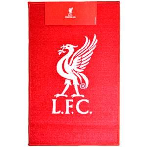 Bilde av Liverpool teppe