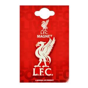Bilde av Liverpool magnet
