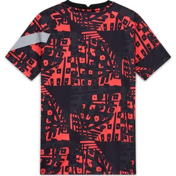 Liverpool trenings t-skjorte