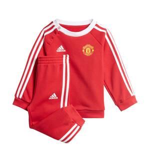Bilde av Man Utd joggedresse baby