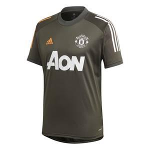 Bilde av Man Utd trenings t-skjorte