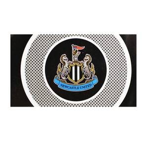 Bilde av Newcastle flagg