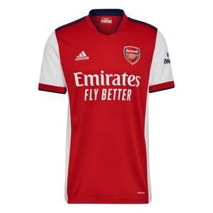 Bilde av Arsenal hjemmedrakt 21/22