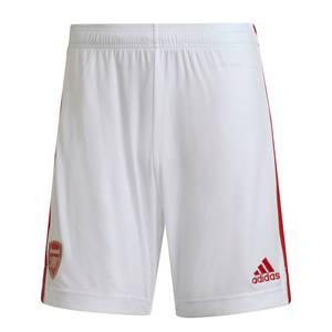 Bilde av Arsenal hjemmeshorts 21/22