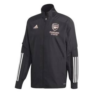 Bilde av Arsenal jakke