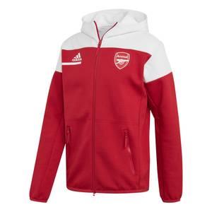 Bilde av Arsenal ZNE hettejakke