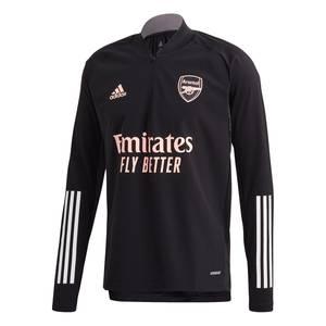 Bilde av Arsenal treningsgenser