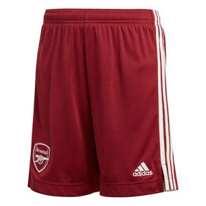 Bilde av Arsenal borteshorts 20/21 barn