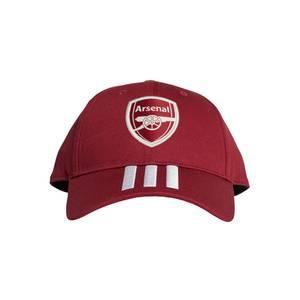 Bilde av Arsenal caps