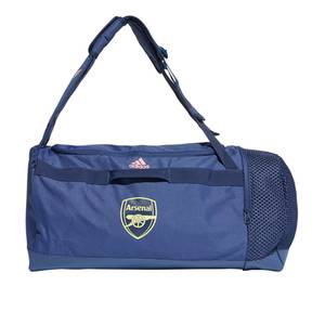 Bilde av Arsenal duffel bag