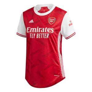 Bilde av Arsenal hjemmedrakt dame 20/21