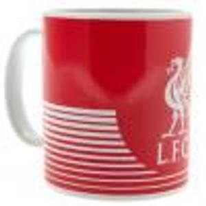 Bilde av Liverpool krus LN