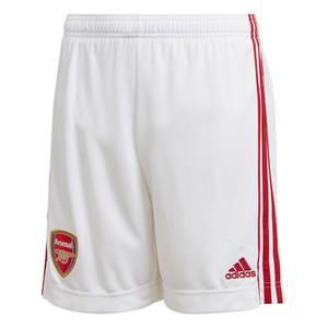 Bilde av Arsenal hjemmeshorts 20/21 barn