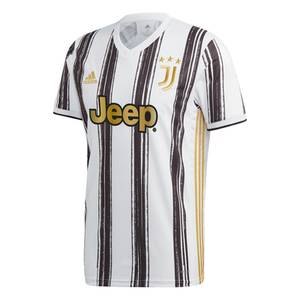 Bilde av Juventus hjemmedrakt 20/21