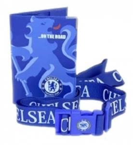 Bilde av Chelsea reisesett