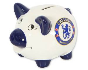 Bilde av Chelsea sparegris