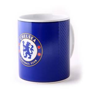 Bilde av Chelsea krus fade