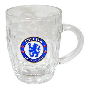 Bilde av Chelsea glasskrus