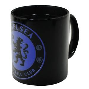 Bilde av Chelsea krus heat changing