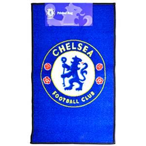 Bilde av Chelsea gulvteppe