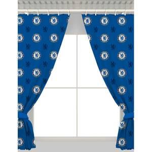 Bilde av Chelsea gardiner