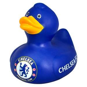 Bilde av Chelsea badeand