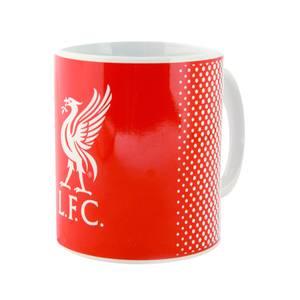 Bilde av Liverpool krus fade