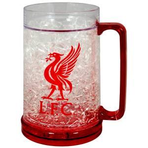 Bilde av Liverpool krus freeze