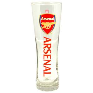 Bilde av Arsenal glass Peroni