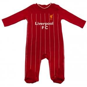 Bilde av Liverpool sleepsuite