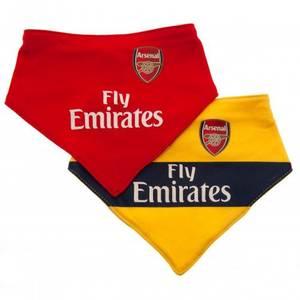 Bilde av Arsenal 2pk smekker