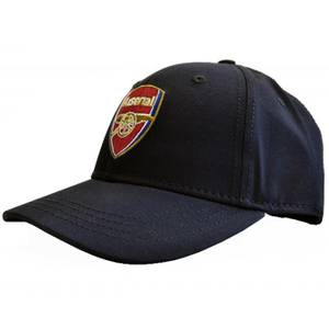 Bilde av Arsenal caps