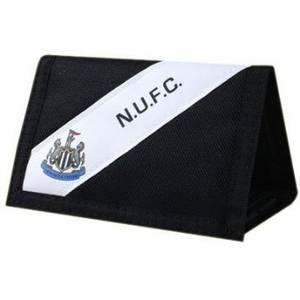 Bilde av Newcastle lommebok