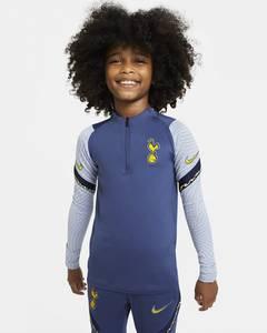 Bilde av Tottenham treningsgenser barn