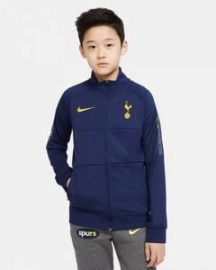 Bilde av Tottenham treningsjakke barn