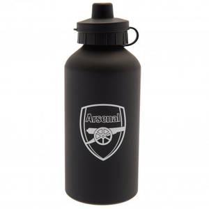 Bilde av Arsenal Aluminium drikkeflaske PH