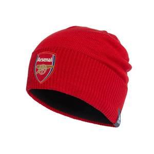 Bilde av Arsenal lue beanie