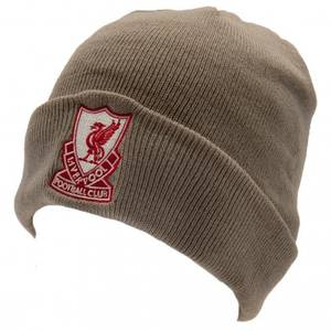 Bilde av Liverpool lue Retro Cuff