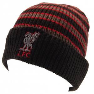 Bilde av Liverpool lue Cuff Beanie